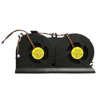 733489-001 DFS602212M00T FC2N MF80201V1-C010-S9A 023,10006 New Laptop CPU-Lüfter Für ELITEONE 800 G1 705 G1 gut getestet