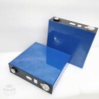 lifepo4 3.2V 120ah 100Ampere elevata corrente di scarica 120ah 3.2V cellula di batteria lifepo4 per electrice moto batteria del motore pacco diy