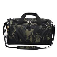 Çanta Birçok Stil Packaging Ödeme Bağlantı Serin Paketi Kadınlar Çanta Çanta Telefon Makyaj Omuz Çantası Crossbody Çanta Saklama Poşetleri