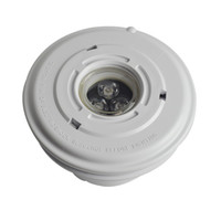 Recessed LED Swimming Pool Light Waterproof IP68 Underwater ...