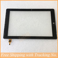 "New touch screen Digitizer For 10. 1"" inch Chuwi Hi10 Pr..."