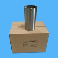 65.01201-0050 أجزاء المحرك اسطوانة بطانة تناسب S250LC-V S290LC-V S300LC-V DX300LC DE08TIS DE08T