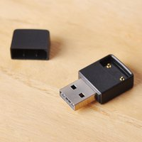 Hot sale COCO USB CHARGER E Cigarette Magnetic Connection US...
