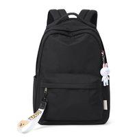 2020 Mujeres Baackpack Mochila Femenina mochilas de alta calidad de la manera mini mochilas de nylon para las mujeres