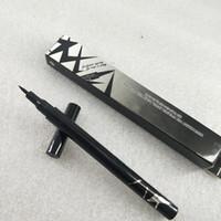 Maquillage Marka Makyaj büyüsü kalem göz kalemi asla net wt olacaktır. poids net 2g bize oz Dasy sıvı göz kalemi