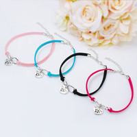 Cute Cat Dog Collar Puppy Necklace Small Dogs Cats Collars P...