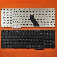 NEW Englisch Laptop-Tastatur für ACER ASPIRE 5535 5735 8930G 7000 7110 9300 9400 OEM-Reparatur-Tastatur US-Layout