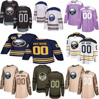 743877014 Wholesale buffalo sabre jerseys resale online - 2018 News Buffalo Sabres  hockey jerseys Multiple styles Mens