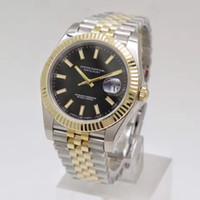 2020 Art-Herren-Uhr 41mm Präsident Datejust 126333 126300 126334 126301 126333 116334 126331 Asia 2813 Uhrwerk Automatik Uhren
