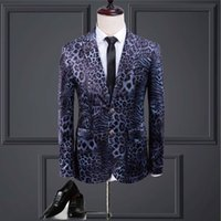 Italian Suits Jacket Fine Stylish Quality Formal Jackets for...