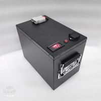 bateria 3000W 72V 30Ah para 72V scooter de bateria da motocicleta 2000w 3000w 72V da bateria Com 5A carregador rápido 50A BMS UE AU EUA Reino Unido