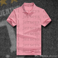 Rugby einheitliche Männer schließen 84 Hülse Rugby unifo RGBY T-Shirt Training Kleidung Praxis Jersey Kratzfest Rüstung Mantel 454 mericanl