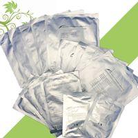 Cryo Anti Membrana Congelante Cryo Cool Pad Anti Congelante Cryotherapy Membrana anticongelante 27 * 30 CM 34 * 42 CM Para Uso Clínico Salon