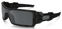 Lunettes de soleil imprimées en gros-populaires pour les hommes et les femmes Sports de plein air Sun Glass Eyewear Designer Lunettes de soleil Hommes Lunettes De Mode