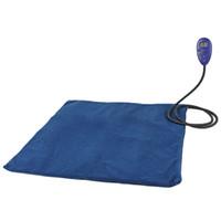 Электрический подогреватель Pet Электрического Одеяла грелка Собака Кошка 7 Шестерни термостат грелка для Winter Warmer Bed США Plug