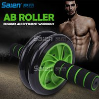 Ab- Roller Wheel, Best Ab Wheel Roller for Abdominal Exercise,...