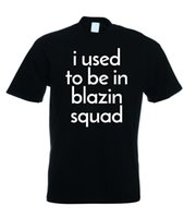 c7ba999ca Other products from Men's T-Shirts. Page 1 of 0. New Arrival Used Blazin.  New Arrival