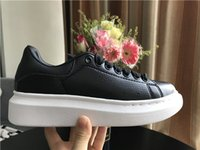 Black Casual Shoes Lace Up Designer Comfort Pretty Girl Wome...