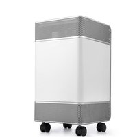 2020 дизайн одежды в.п. рош UVC лампа очистителя воздуха комнатный офис для стерилизации фотолиз удаления запахов освежитель машины