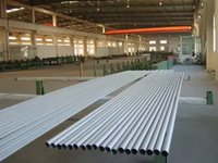 Tuyau tube titane Gr1 Gr2 Gr5 Gr9 titane de haute qualité ASTM B338 ti 6al 4v sans soudure gr5 à vendre
