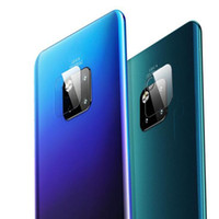 Huawei için Kamera merceği Esnek Cam Elyaf Kapak P40 pro Lite P30 lite P10 artı film için 30 20 Pro Lite Koruyucu Ekran Koruyucu Mate