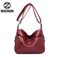 Hot Fashion High Quality Soft Leather Luxury Ladies Hand Bag...
