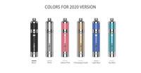 Аутентичные yocan 2020 версия новый цвет ты можешь развиваться, плюс вапоризатор ручки воска ты можешь развиваться плюс XL Магнето комплект