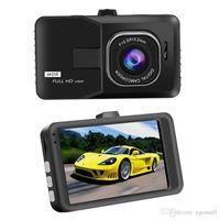 Action DVR Hot Sale 1080P Waterproof Sport DV Camera 30 Car