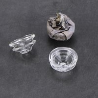 14mm 10mm Male Female Glass Slides Bowl Pieces Bongs Bowls F...