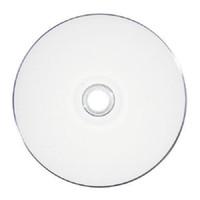2020 Sıcak Toptan Fabrika Boş Diskler DVD Disk Bölgesi 1 ABD Sürüm Bölgesi 2 İngiltere Sürüm DVDS Hızlı Kargo ve En İyi Kalite
