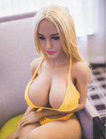 Adult sex toys, silicone sex dolls, real size love dolls, me...