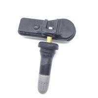 TPS-010 52933B2100 pneus Moniteur système de pression pour Hyundai i10 Kia Picanto âme TPMS capteur 433Mhz 52933B2100
