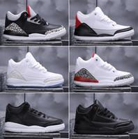 العلامة التجارية الكبيرة للأطفال ريترو أحذية كرة السلة للطفل الأحذية الرياضية الفتيان رياضية بوي رياضة الفتيات الاحذية chaussures صب enfants المدربين الأطفال