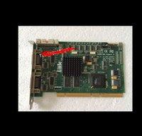 100% Probado obra perfecta para Nicolet 1998 COPYRIGHT PCI_0BI2 050-888100 512-143.800