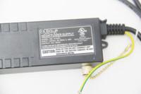 certificazione UL Freeshipping della luce al neon trasformatore di alimentazione della lampada al neon raddrizzatore elettronico ad alta frequenza trasformatore 4KV 30mA