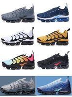 2019 tn Plus billige kommerzielle Schiffe zum Verkauf in China Laufschuhe Rabatt Sneakers Runner Schuhe Footwears