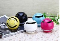 Yst- 175 Mini Bluetooth Speakers Portable Stereo Mini Bluetoo...