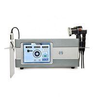 2020 새로운 Tecar 치료 투열 요법 기계 RET CET RF 몸 모양 sliming 페이스 리프트 아름다움 장비