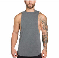 Wish Fitness Vendi Shirt Acquista VelocementeT Maniche 2019 Senza SUVqzGMp