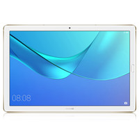 HUAWEI MediaPad M5 CMR - W09C 10. 8 inch Android 8. 0 Tablet