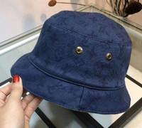 Nouveau K pop mode papa seau chapeau de haute qualité 100% coton pêcheur Chapeau Pour Hommes Femmes Hip Hop Chapeau de pêche