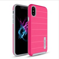 for Samsung Note 10 Plus Hybrid Armor Phone Case 2 in 1 Cell...