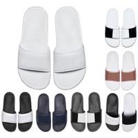 Hot sale designer slipper loafer men women slide Summer luxury fashion casual sandal slippers loafers slides sandals moccasins sneakers