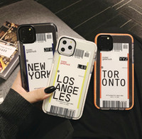 Hot ins Funny Bar Label World ticke phone case For iphone 6 ...