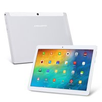 Teclast 98 Octa Core Updated Version 4G Phone Calling Dual S...