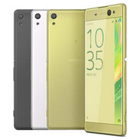 Refurbished Original Sony XA Ultra 6. 0 inch Octa Core 3GB RA...