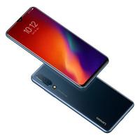 """Originale telefono cellulare Lenovo Z6 4G LTE 6 GB di RAM 64 GB 128 GB ROM Snapdragon 730 Octa core Android Phone 24MP Fingerprint ID mobile astuto 6.39"""""""
