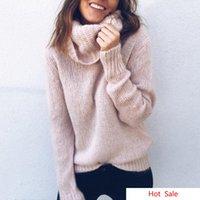 Женские пуловеры с длинным рукавом с капюшоном с длинным рукавом с длинными рукавами