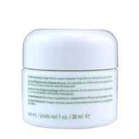 2020 marca famosa magia morbida crema idratante morbida Crema Idratante Crema Gel 30ML 60ML DHL