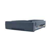 Freeshipping KPT-716S / T 7 Inch LCD DVB-T2 DVB-S2 SATFINDER HEVC Full HD Digitale Satellite Finder Meter H.265 Modulator Ontvanger SAT Finder